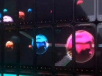 Видео-обзор HTC Sensation XE