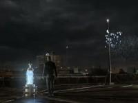 Рекламный ролик HTC Thunderbolt 4G