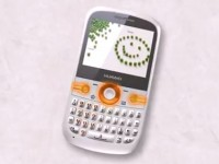 Видео-обзор Huawei G6620
