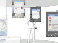 Видео-обзор Huawei U8100