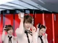 Рекламный ролик LG BL40 Chocolate