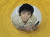 Рекламный ролик LG KE600