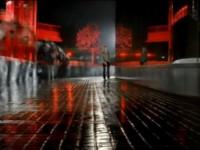 Рекламный ролик LG KE800 Chocolate Platinum