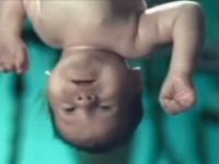 Рекламный ролик LG KM380