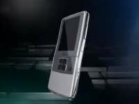 Видео-обзор LG KM386