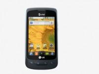 Видео-обзор LG Thrive