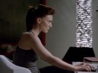 Рекламный ролик Motorola DROID BIONIC