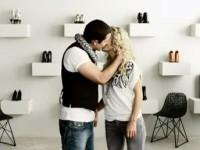 Рекламный ролик Nokia 2700 Classic