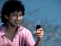 Рекламный ролик Nokia 3110 Classic