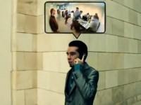 Рекламный ролик Nokia 500