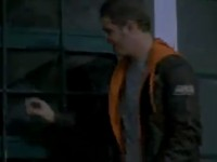 Рекламный ролик Nokia 5200