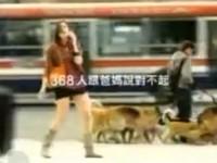 Рекламный ролик Nokia 5300 XpressMusic