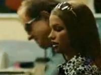 Рекламный ролик Nokia 5310 XpressMusic