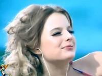 Видео-обзор Nokia 5530 XpressMusic