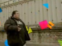 Рекламный ролик Nokia 5610 XpressMusic