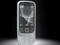 Рекламный ролик Nokia 6303 Classic