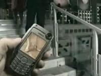 Рекламный ролик Nokia 6680