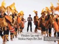 Видео-обзор Nokia 6720 Classic