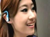 Рекламный ролик Nokia 700