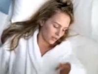 Рекламный ролик Nokia 7610 Supernova