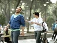 Видео-обзор Nokia C2-01