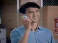 Рекламный ролик Nokia C2-03