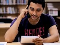 Рекламный ролик Nokia E6