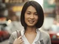 Видео-обзор Nokia E7