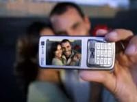 Рекламный ролик Nokia N73