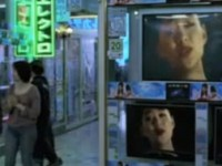 Рекламный ролик Nokia N81