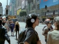 Видео-обзор Nokia N97