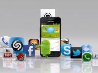 Видео-обзор Samsung Galaxy Ace S5830