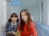 Рекламный ролик Samsung Galaxy S II LTE