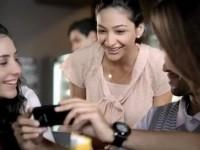 Видео-обзор Samsung S6102 Galaxy Y Duos