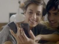 Рекламный ролик Samsung S8600 Wave 3
