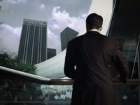 Рекламный ролик Samsung SGH-D980 Duos