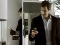 Рекламный ролик Samsung SGH-G800