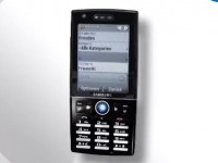 Демо видео Samsung SGH-i550