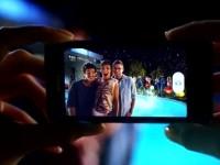 Видео-обзор Sony Xperia J