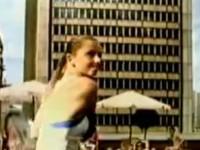 Рекламный ролик Sony Ericsson K790i