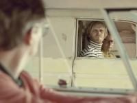 Рекламный ролик Sony Ericsson T707
