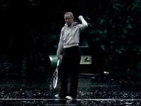 Рекламный ролик Sony Ericsson XPERIA mini pro