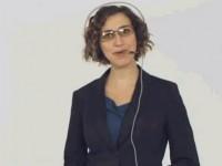 Видео-обзор Sony Ericsson XPERIA PLAY 4G