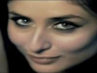 Рекламный ролик Sony Ericsson XPERIA X10