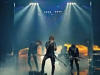 Рекламный ролик Sony Ericsson XPERIA X10 mini