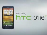 Рекламный ролик HTC One X+