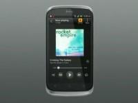 Рекламный ролик HTC Desire X
