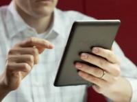 Видео-обзор ASUS Google Nexus 7