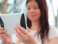 Видео-обзор Huawei MediaPad