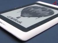 Видео-обзор AirBook Liber+